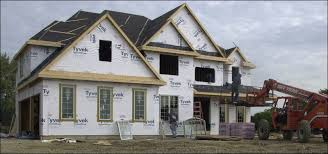 New Home Construction Iconcrete Construction