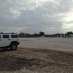 Best Concrete Foundation Paving Commercial Tilt Wall Erection Near Me Contractors in Shreveport-Bossier City & Dallas Texas
