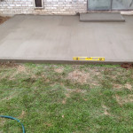 Best Residential Patio or Driveway Repair & Installation Concrete Contractors Near Me