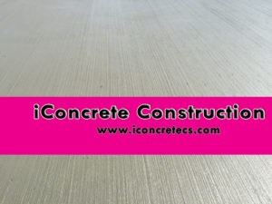 Quality Concrete Work Near Me